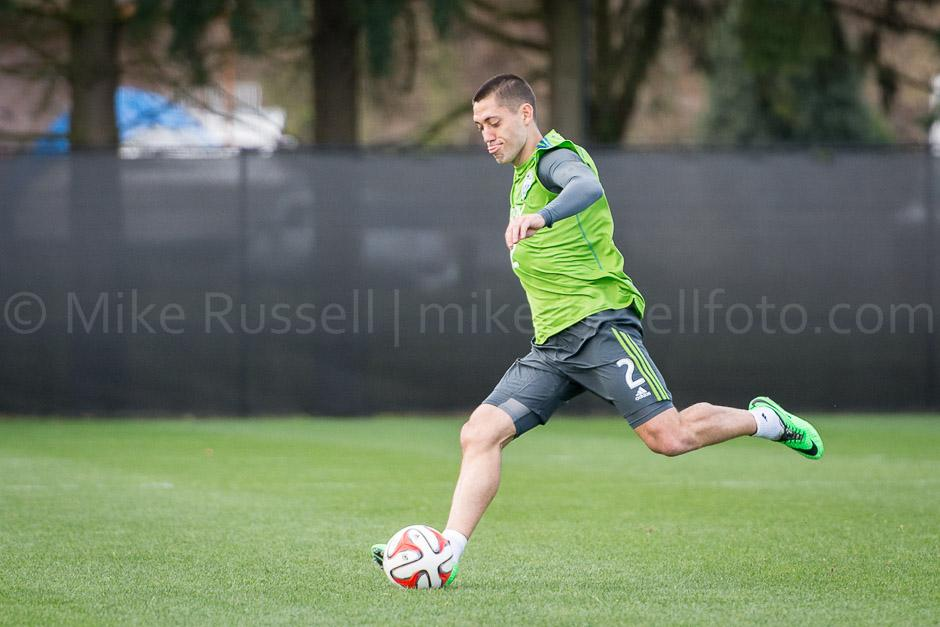 06c2f89bc Clint Dempsey Returns to Seattle – MikeRussellFOTO