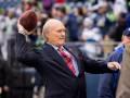 NFC Final: Seahawks vs. 49ers