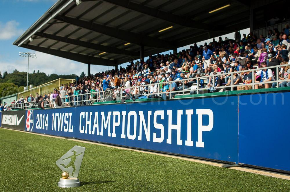 2014-NWSL-Final_MikeRussellFoto-3.jpg