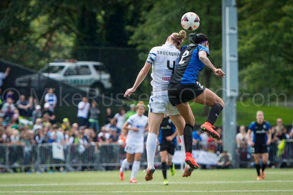 2014-NWSL-Final_MikeRussellFoto-40.jpg