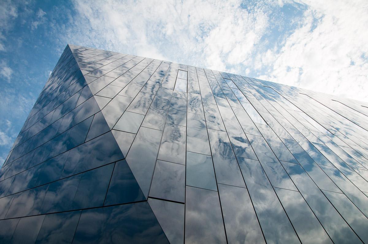 portfolio-architecture_mikerussellfoto-1