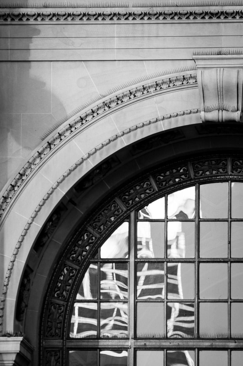 portfolio-architecture_mikerussellfoto-10