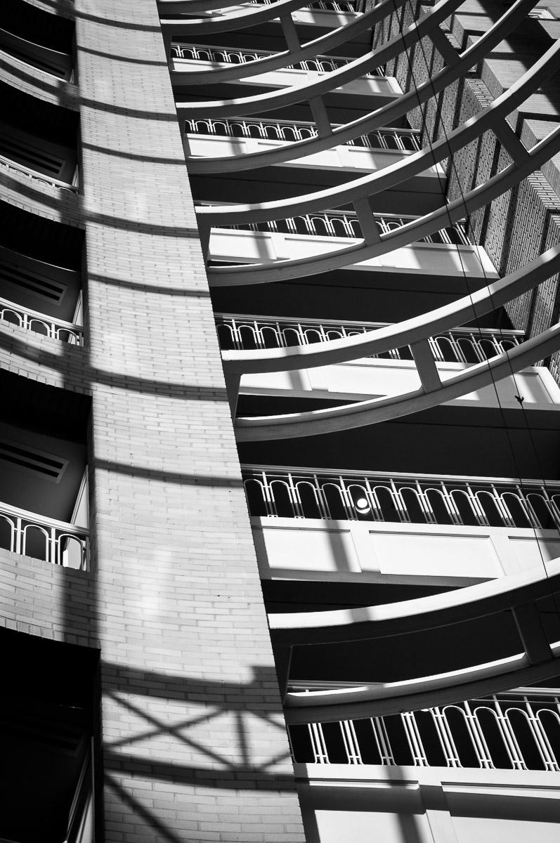 portfolio-architecture_mikerussellfoto-11
