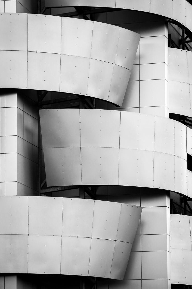 portfolio-architecture_mikerussellfoto-12