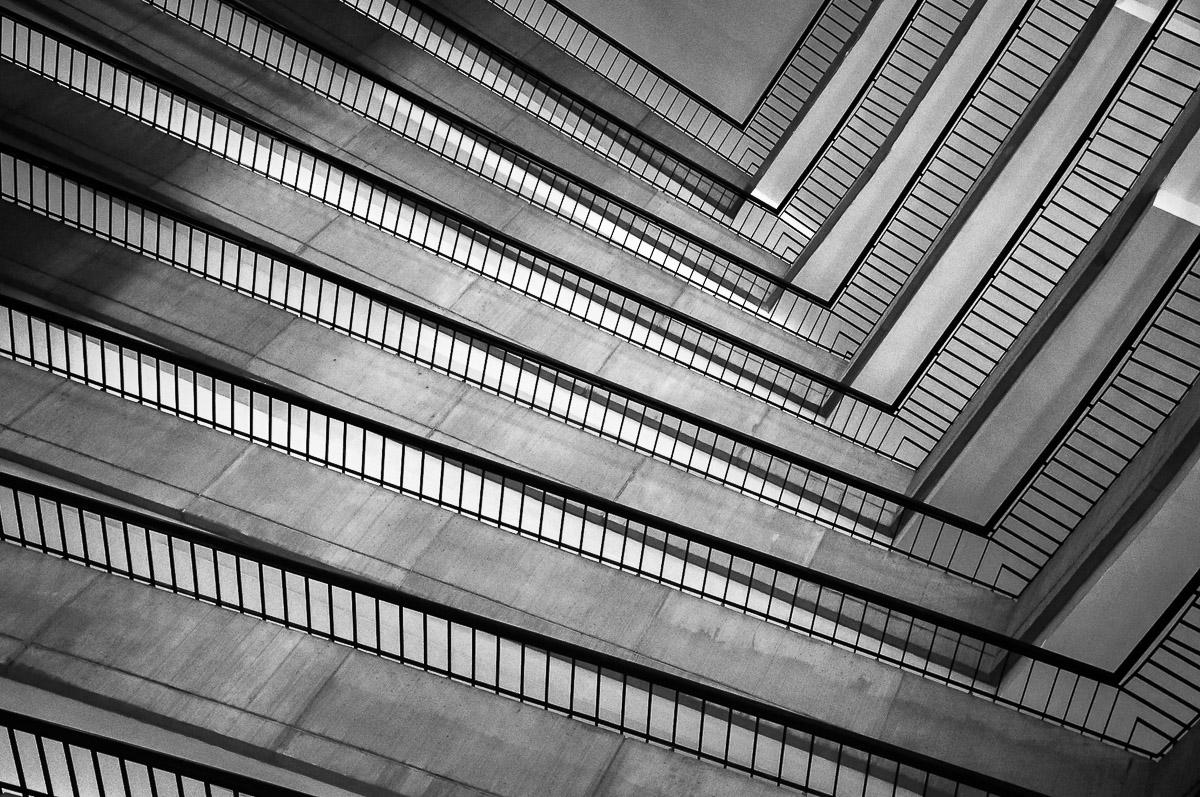 portfolio-architecture_mikerussellfoto-13