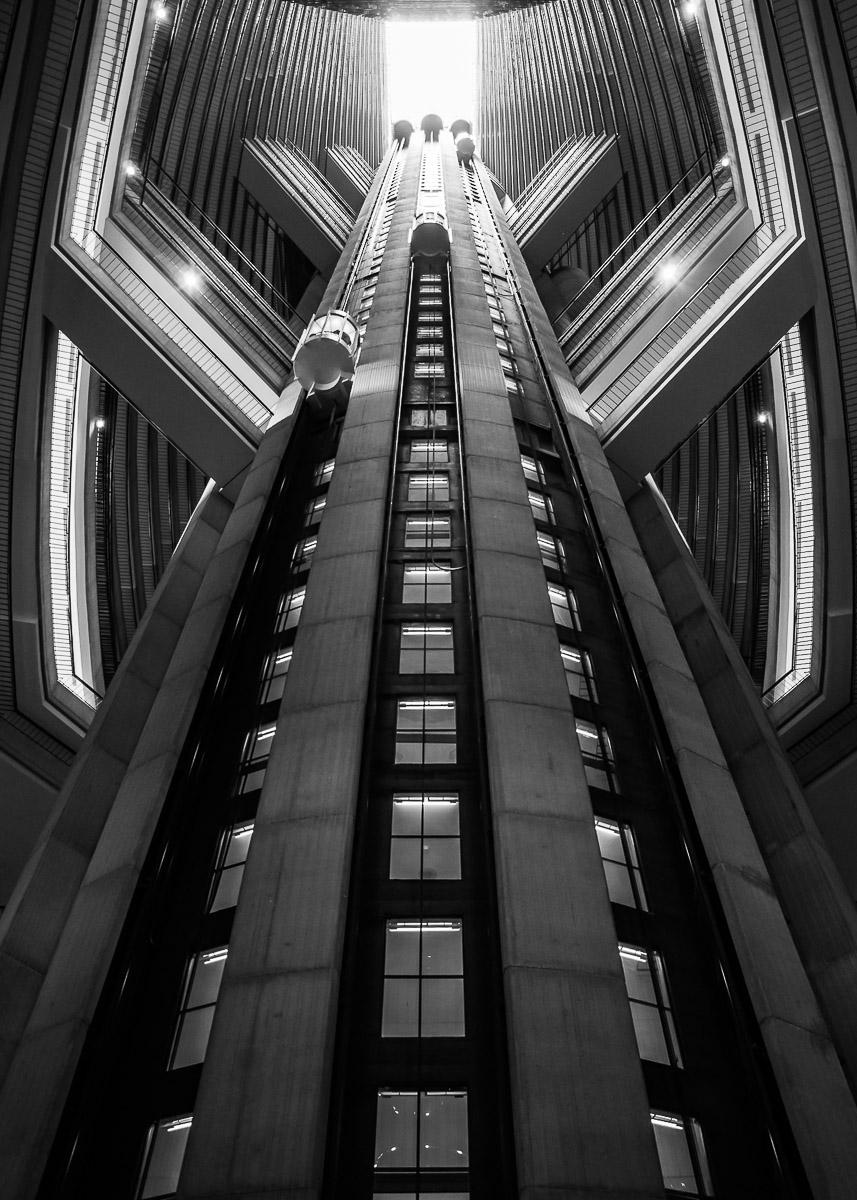 portfolio-architecture_mikerussellfoto-14