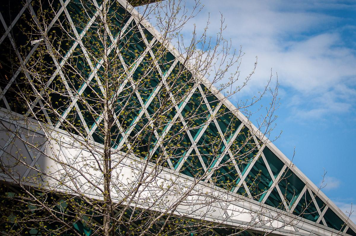 portfolio-architecture_mikerussellfoto-3