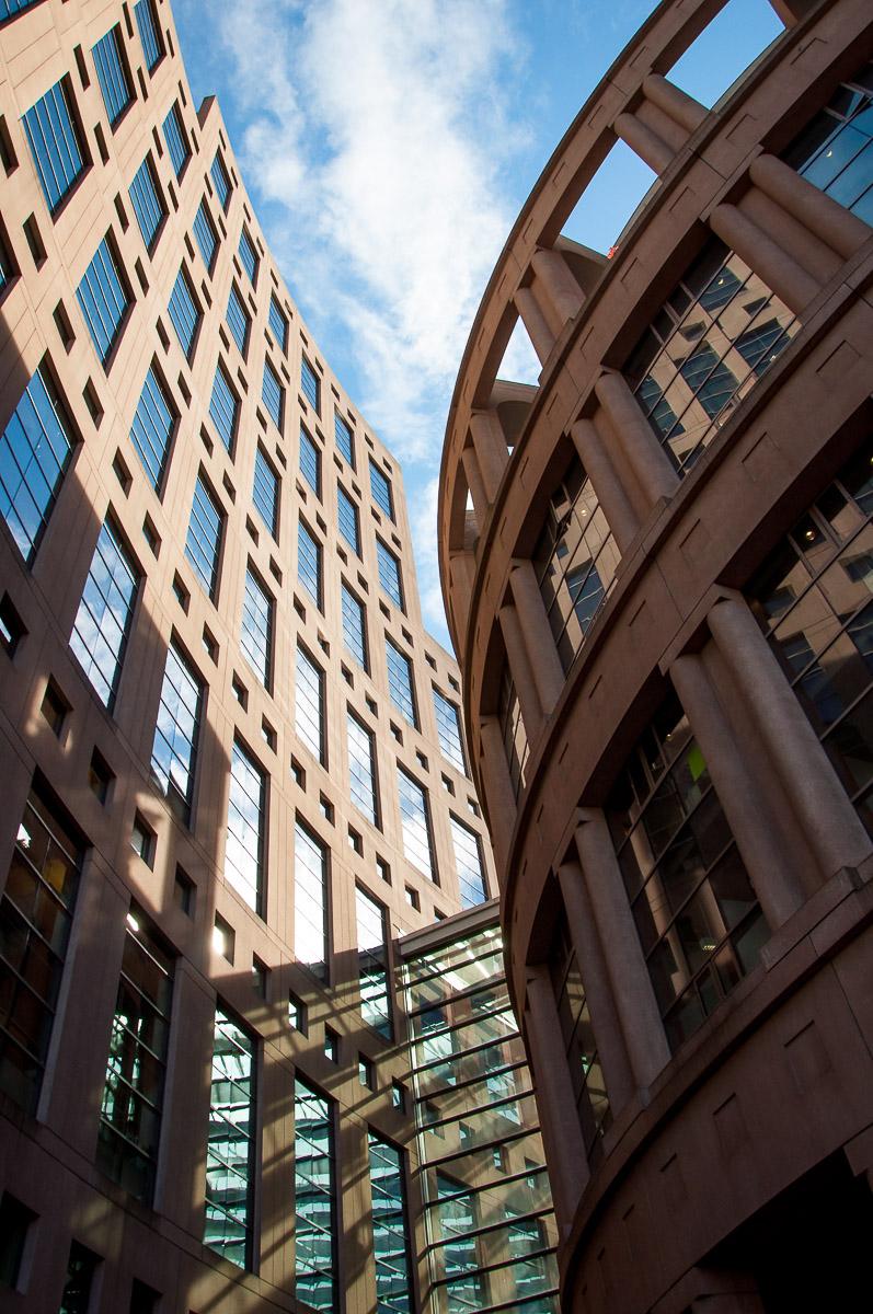 portfolio-architecture_mikerussellfoto-4
