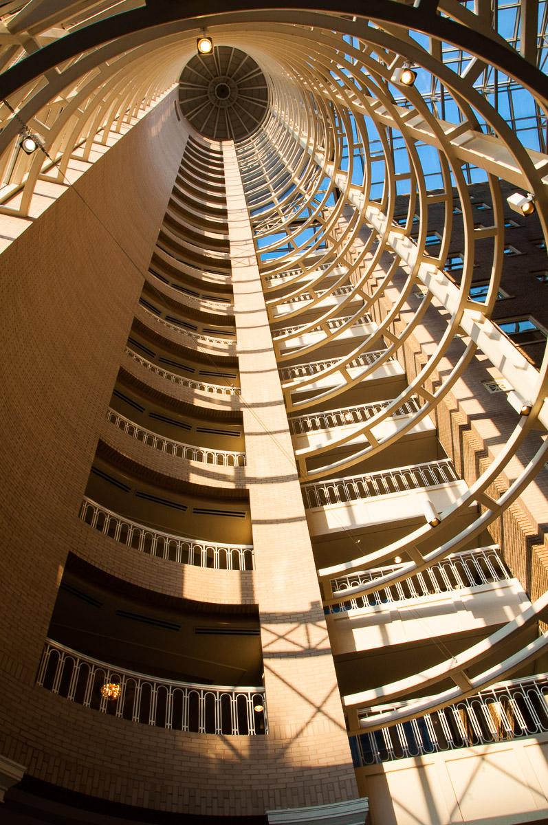 portfolio-architecture_mikerussellfoto-5