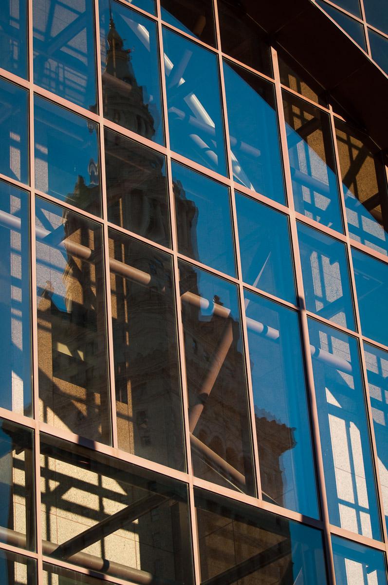 portfolio-architecture_mikerussellfoto-9