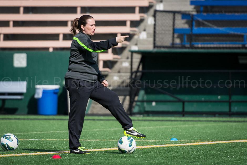 Reign-Training_MikeRussellFoto-6.jpg