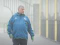 Sounders 2014 Preseason Day 1 - AM & PM Sessions