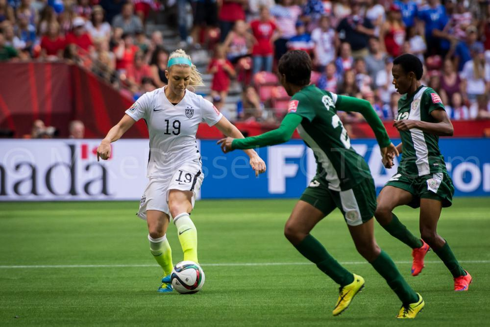 WWC_USAvNigeria-6-16-15_MikeRussellFoto-110.jpg