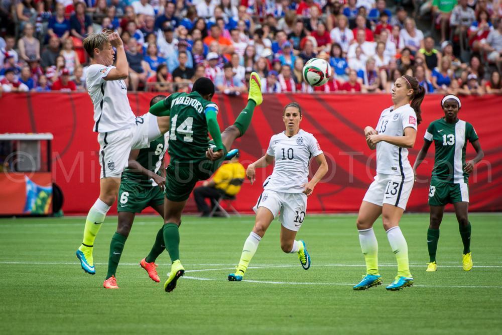 WWC_USAvNigeria-6-16-15_MikeRussellFoto-32.jpg