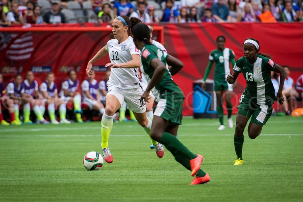 WWC_USAvNigeria-6-16-15_MikeRussellFoto-50.jpg