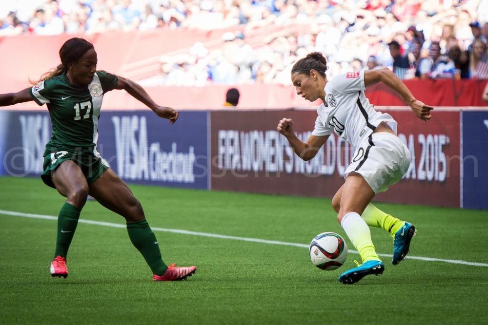 WWC_USAvNigeria-6-16-15_MikeRussellFoto-52.jpg