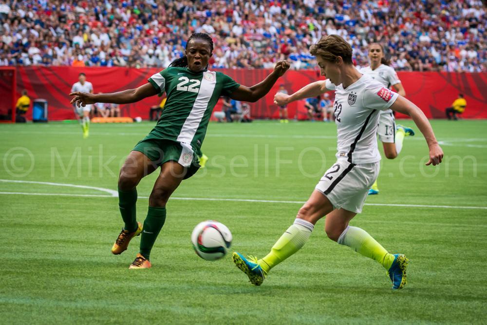 WWC_USAvNigeria-6-16-15_MikeRussellFoto-64.jpg