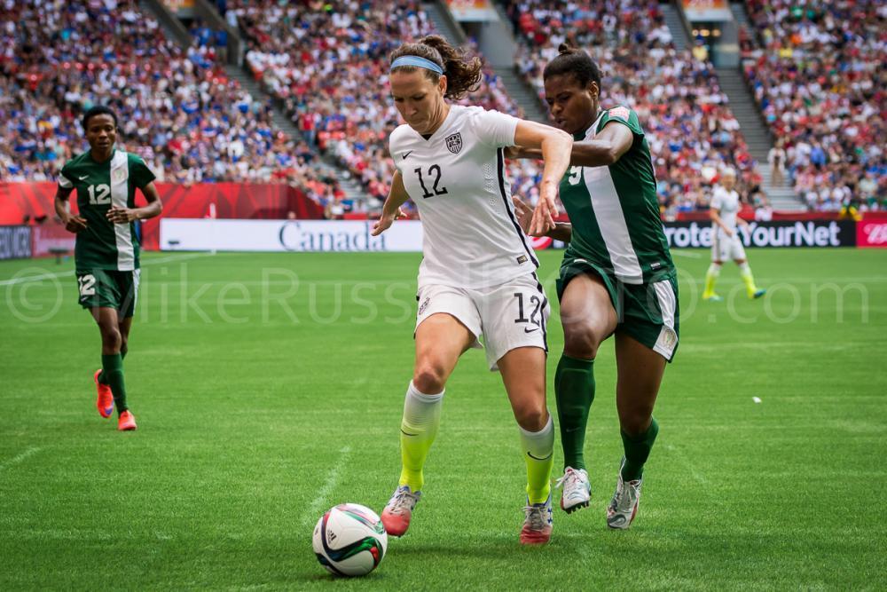 WWC_USAvNigeria-6-16-15_MikeRussellFoto-80.jpg