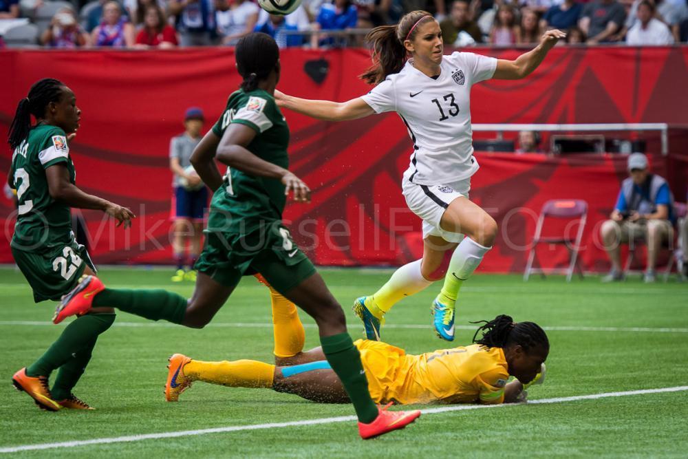 WWC_USAvNigeria-6-16-15_MikeRussellFoto-88.jpg