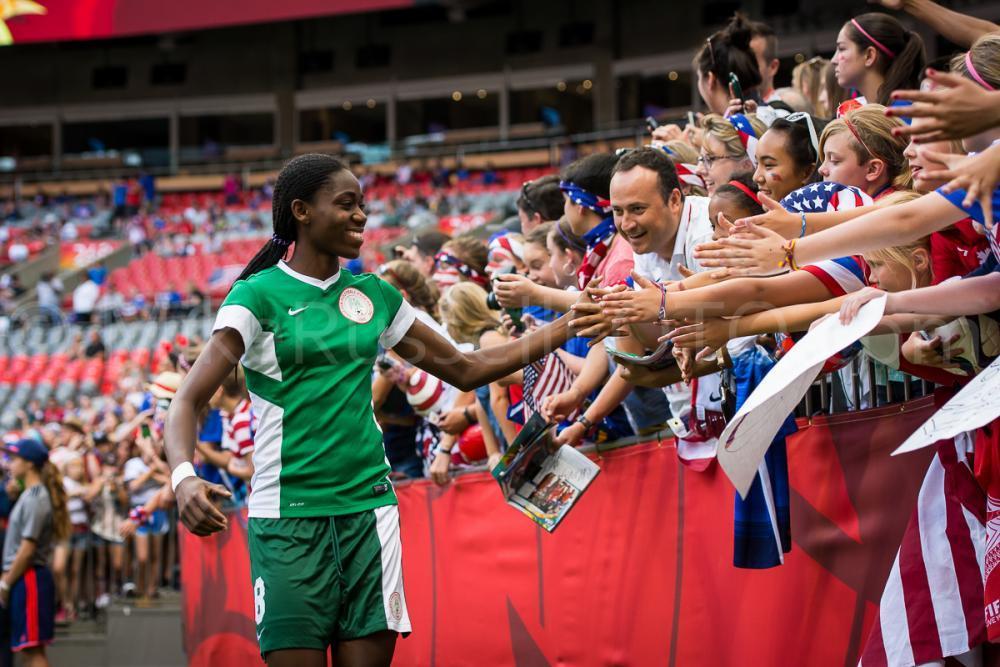 WWC_USAvNigeria-6-16-15_MikeRussellFoto-9.jpg