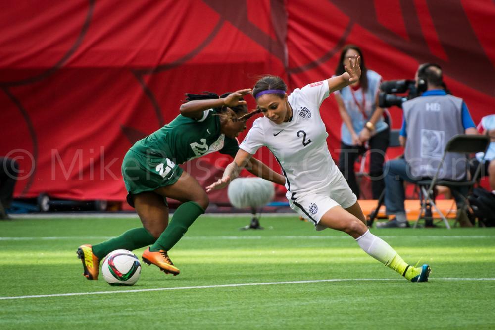 WWC_USAvNigeria-6-16-15_MikeRussellFoto-92.jpg