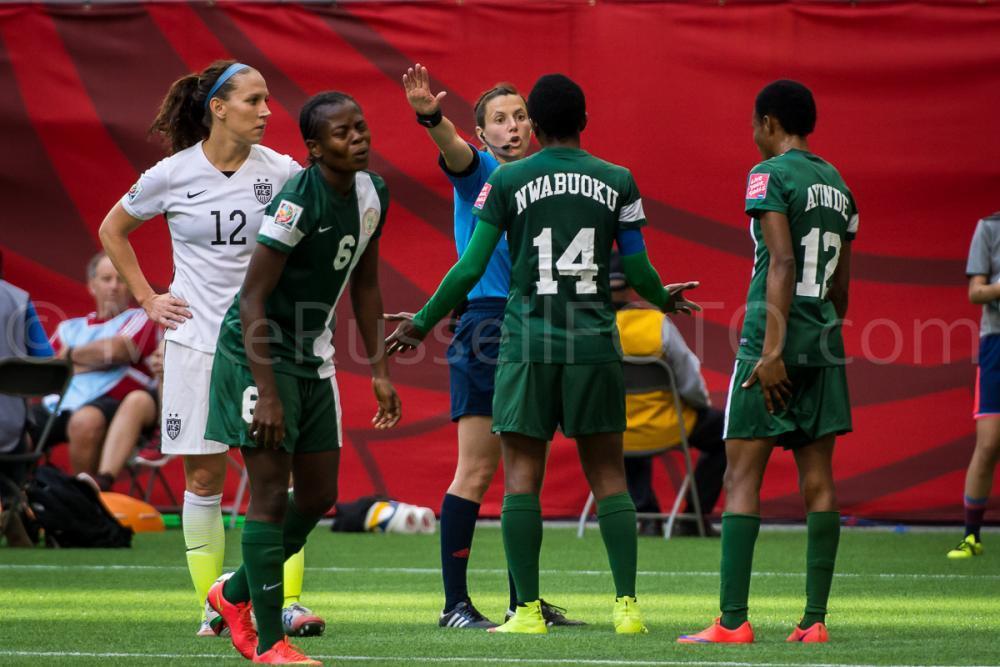 WWC_USAvNigeria-6-16-15_MikeRussellFoto-93.jpg