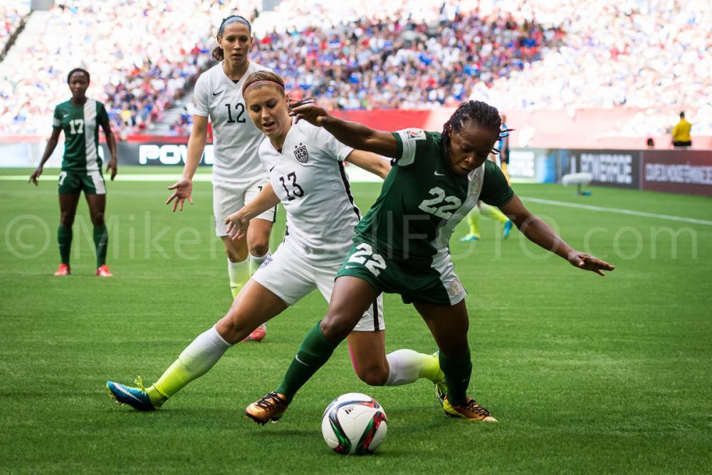 WWC_USAvNigeria-6-16-15_MikeRussellFoto-46.jpg