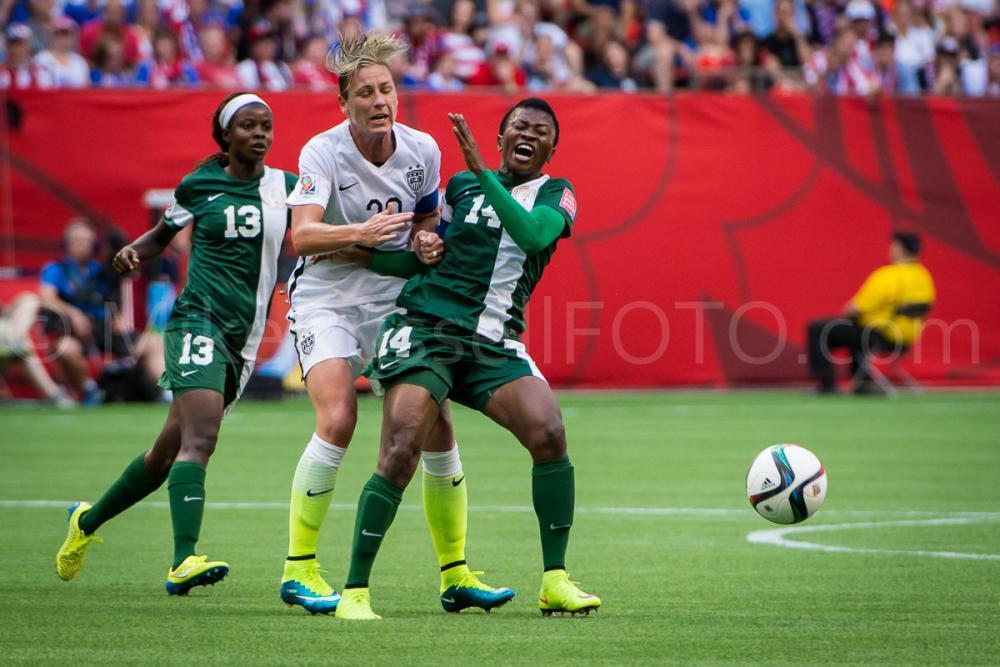 WWC_USAvNigeria-6-16-15_MikeRussellFoto-58.jpg