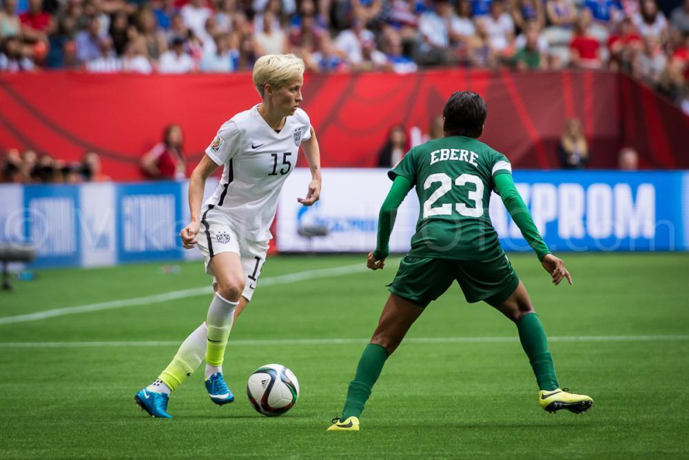 WWC_USAvNigeria-6-16-15_MikeRussellFoto-89.jpg