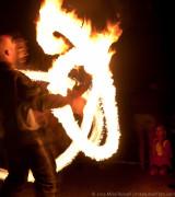 fire-dancing-4
