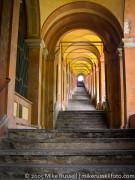 Bologna-MikeRusellFoto