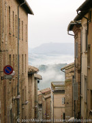 UrbinoFog-MikeRusellFoto