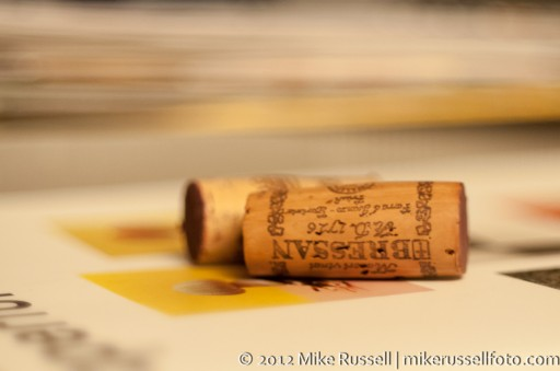 Day 301: Corks