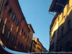 RiflessioneVolterra-MikeRusellFoto