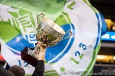 Sounders-Timbers: Cascadia Cup remains in Seattle for now