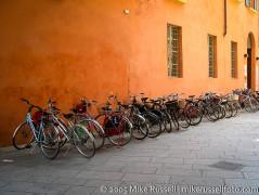biciclette-MikeRusellFoto