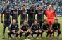 Santos beats Sounders 1-0