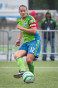 Sounders Women vs. LA Strikers
