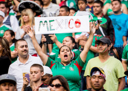 MEX-CAN_MikeRussellFoto-1
