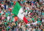 MEX-CAN_MikeRussellFoto-11