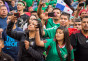 MEX-CAN_MikeRussellFoto-2