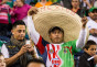 MEX-CAN_MikeRussellFoto-37