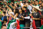 MEX-CAN_MikeRussellFoto-39