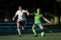 Sounders Women vs. Colorado Rapids
