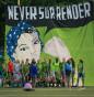 Sounders Women vs. Santa Clarita