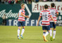 Gold Cup: USMNT vs. Belize