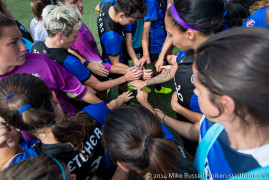 2014-NWSL-Final_Feature_MikeRussellFoto-1